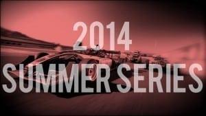 2014-Summer-Series1-300x169